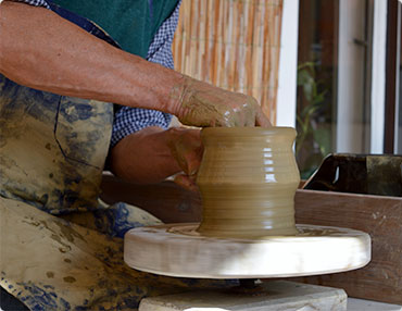 Handwerk Workshop